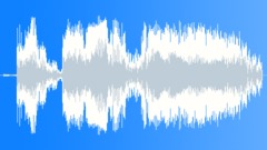 Military Radio Voice 26a - Opening Fire - sound effect