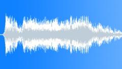 Military Radio Voice 14c - Affirmative - sound effect