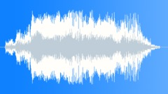 Military Radio Voice 18a - Fire in the Hole - sound effect