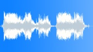 Stock Sound Effects of Military Radio Voice 16c - Target Spotted