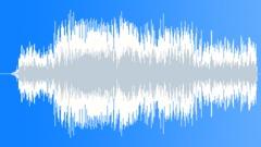 Military Radio Voice 14b - Affirmative Äänitehoste