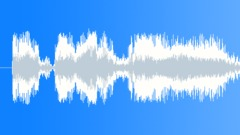Military Radio Voice 26c - Opening Fire - sound effect
