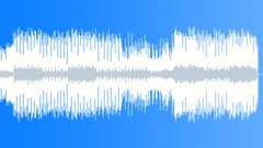 Madu Stock Music