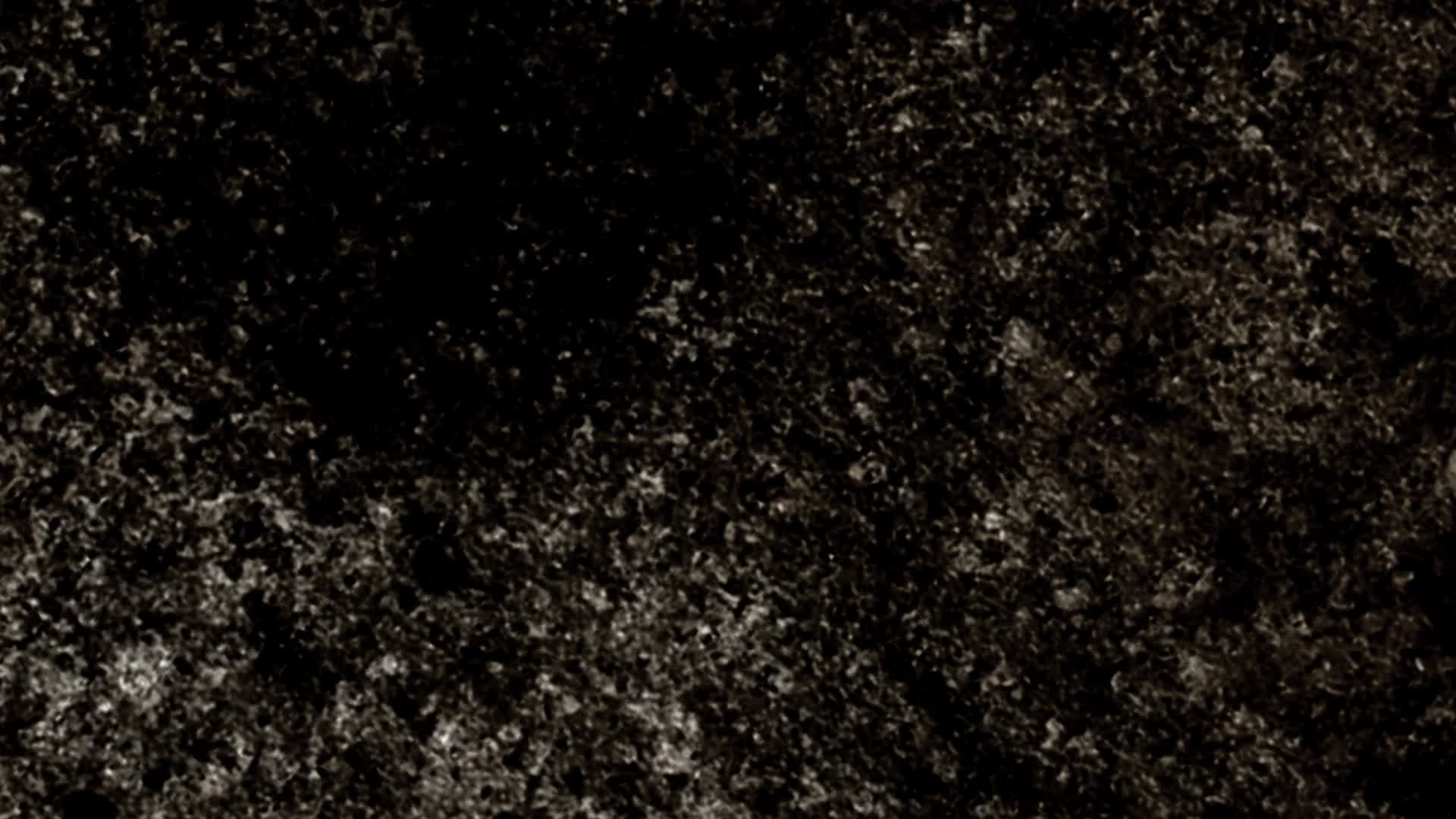 Film Dirt Texture Video Clip 22897847 Pond5