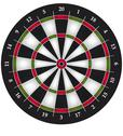 Stock Illustration of Darts