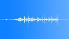 Gravel 02 Sound Effect