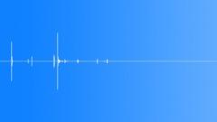 Medium stone Sound Effect