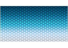 Stock Illustration of Pattern