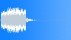 Ghost Sound Effect