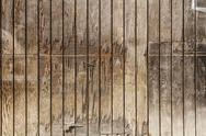 Stock Photo of distressed and weathered wood