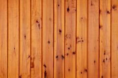 Wood brown texture Stock Photos