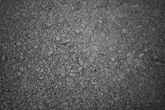 Road floor texture Stock Photos