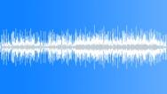 Stock Music of Ukulele Bliss