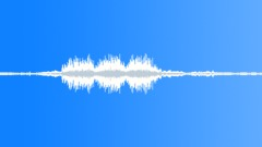 Twelve o'clock church bells ringing in salzburg Sound Effect