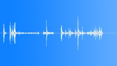 Printer startup sequence Sound Effect