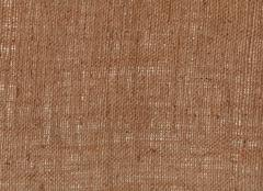 Texture fiber from natural burlap hessian sacking,thailand Stock Photos