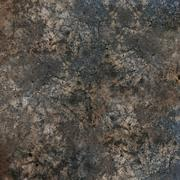 abstract grunge concrete wall texture - stock photo