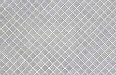Seamless square pattern. Stock Photos