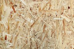 Wood pattern background Stock Photos
