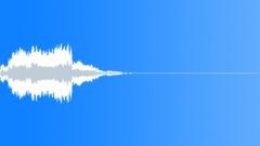Logo Sound Effect