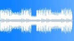 Bagnadi Ceremony - stock music