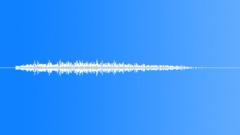 Heavy Monster Growl 1 Sound Effect