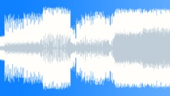 Stock Music of Lion's Roar mix