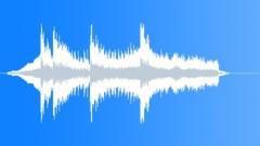 Blade Cutter - stock music