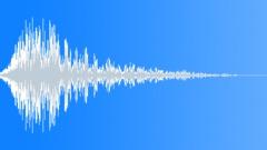 Air blaze whoosh Sound Effect