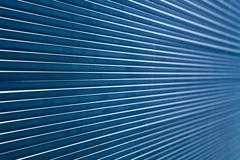 Parallel lines Stock Photos