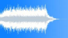 Vacuum Cleaner - sound effect