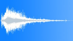 Sleeping dragon whirr Sound Effect