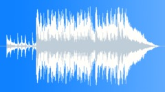 clover heart9 - stock music