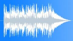 clover heartA7 - stock music