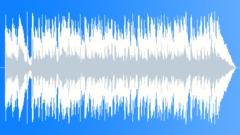 clover heartC15 - stock music