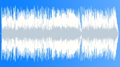 clover heartC30 - stock music