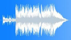 clover heartC9 - stock music