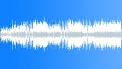 Stock Music of Darwin Daze