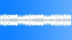 Divine Minstrel - stock music