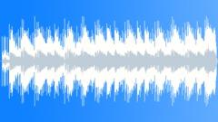 fieldofdreams60 - stock music