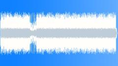 Gaun Yersel - stock music