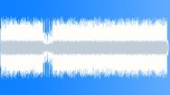 Stock Music of Gaun Yersel