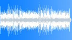 Jingle Bellz - stock music