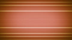 Colored Line & Grid Background - Orange - stock footage