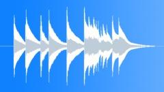 Stock Music of Kalimba Sting A