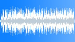 Lavender Kiss - stock music