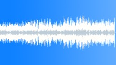 Maple Leaf Rag - stock music