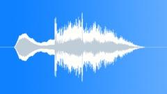Stock Music of Modern Logo Id J