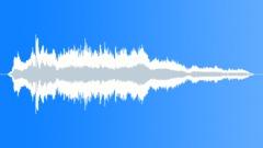 Realization - stock music