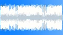 Rhumba Mumba - stock music